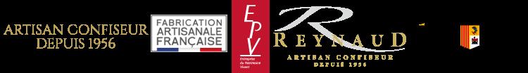 Artisan confiseur, fabrication artisanale - Dragées Reynaud - France