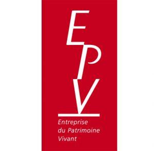 reynaud-epv-2016