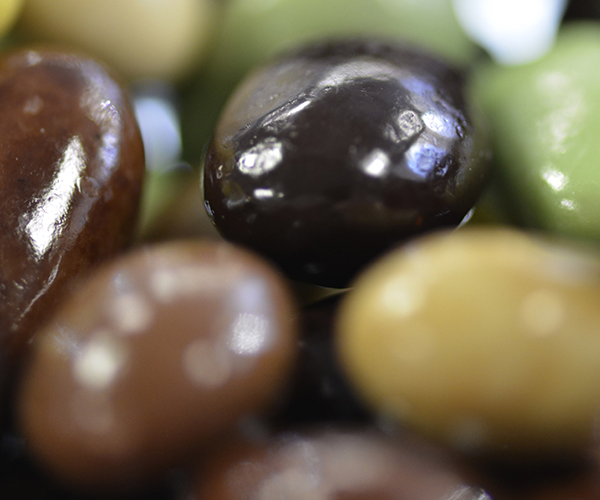 fournisseur confiseries et dragées chocolat