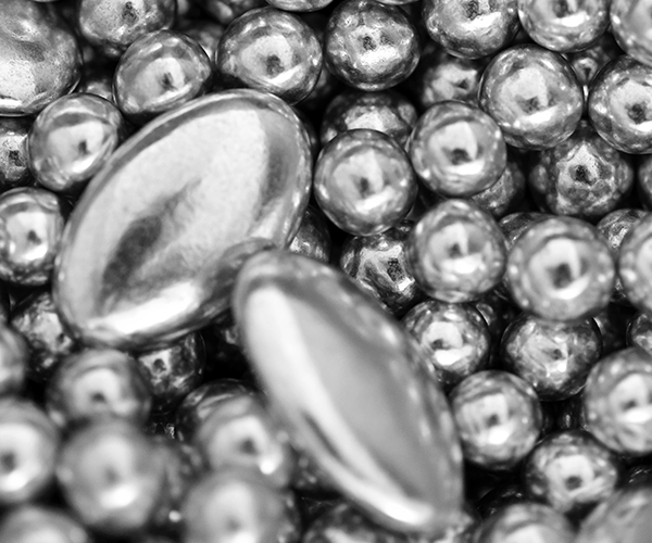 dragées baptême et mariage, perles & décors