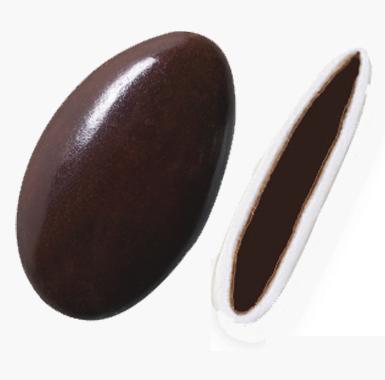 Dragées chocolats - Dragée Divine