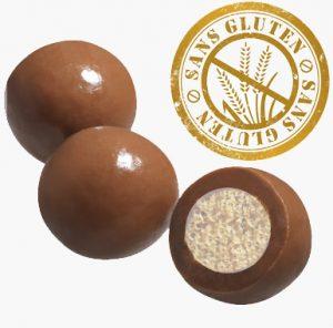 reynaud-croustillantchocolait-2016 copie