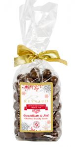 croustillant_chocolat_de_noel