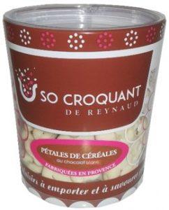 pot_petales_chocolat_blanc
