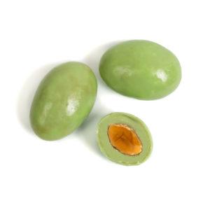 reynaud_amande_choco_huile_olive