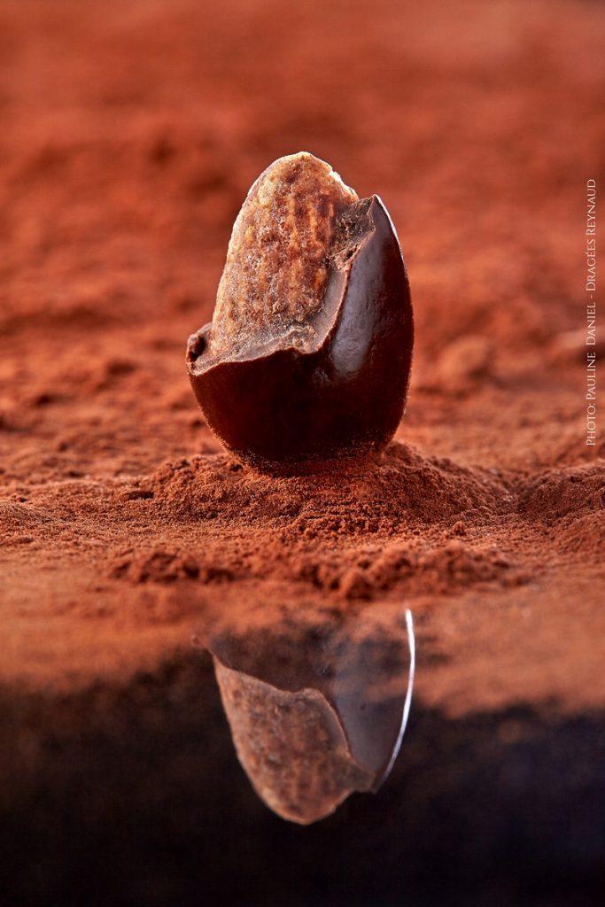 confiserie_provencale_au_chocolat_reynaud